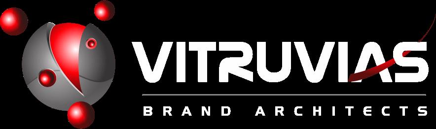 Vitruvias