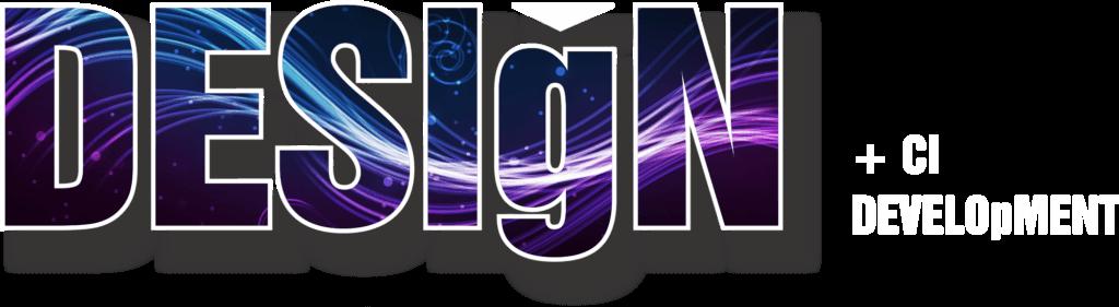 Design and CI Header