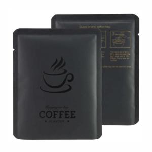 Hagar Coffee