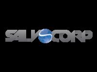 SALVOCORP